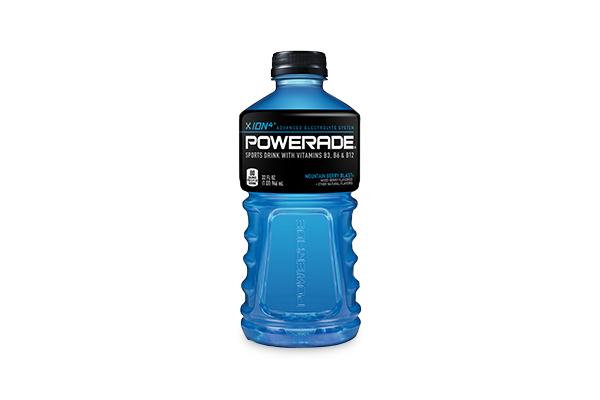 kg-sports-powerade-mountainberryblast