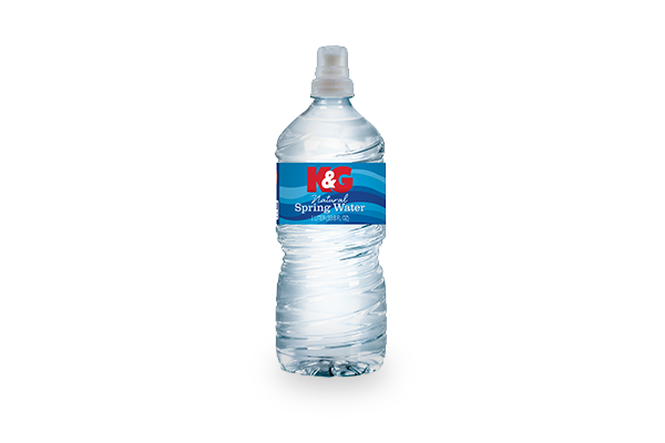 kg-water-k&gspringwater