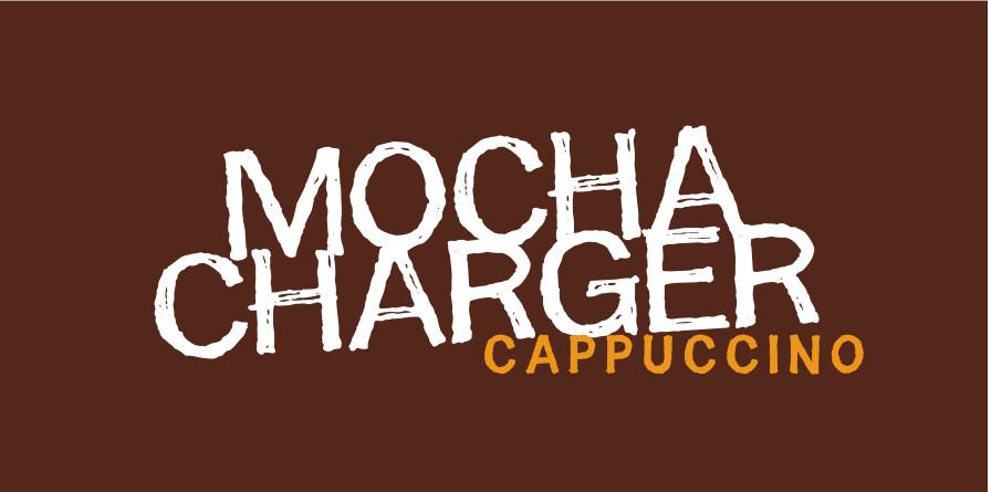 mocha-charger-capp