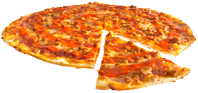 sriracha-sausage-pizza_global-tout_store-locator-widget-module_283x133